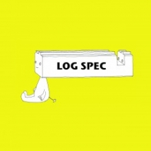 logspec_yellow